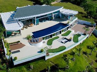 %name Villa Nautilus   an elite haven ภูเก็ต