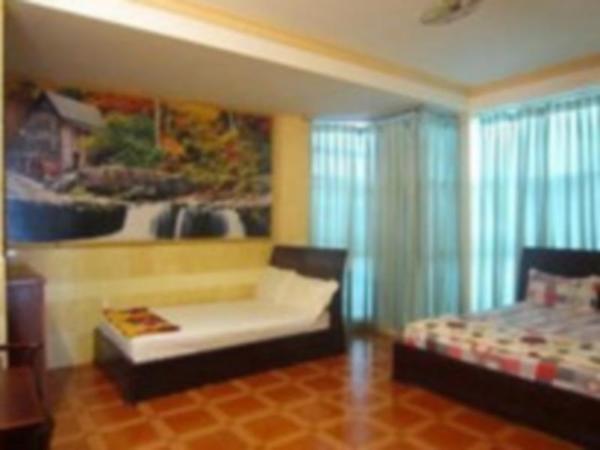 Mai Huong Hotel Ho Chi Minh City