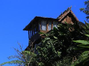 Dulang Resort and Resto