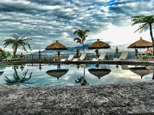 picture 5 of La Vista Highlands Mountain Resort