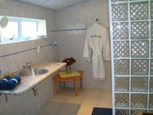 101 Oudtshoorn Holiday Accommodations image