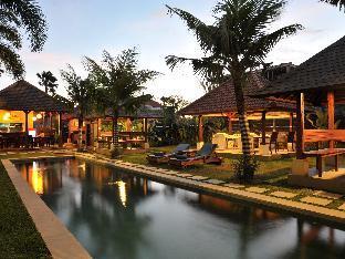 Ganga Hotel and Apartment