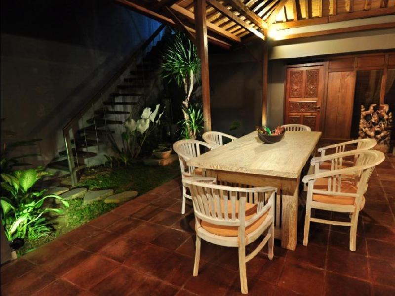 Image Result For Dlima Hotel Bali