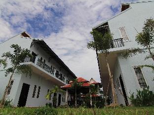 Var Sunny Angkor Suite Hotel