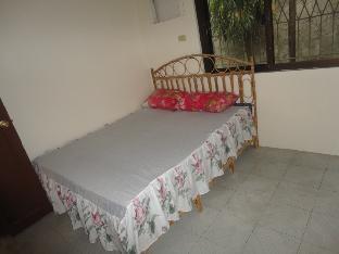 picture 2 of Dureme Apartments