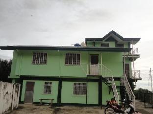 picture 1 of Dureme Apartments