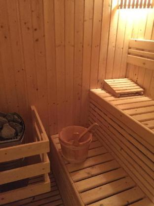 %name Brand new resort condo Clean and Calm เชียงใหม่