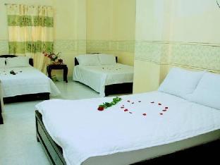 Thien Ma Hotel Nha Trang Nha Trang Khanh Hoa Vietnam