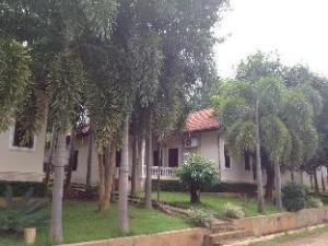Vangxang Savanh Resort