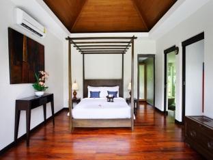 Villa Suksan Nai Harn 3