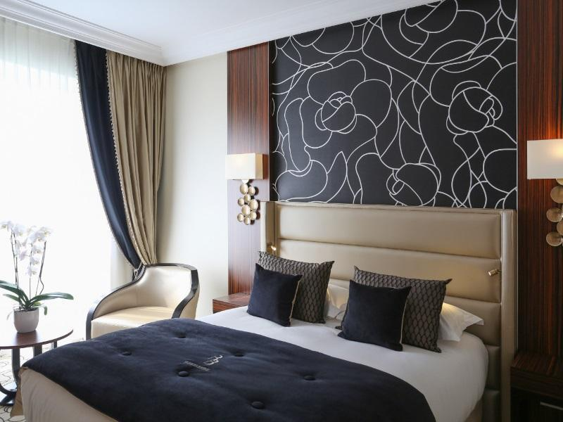 The Mitchelton Hotel Nagambie