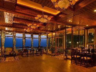 Darjeeling Hotel Sinclairs Darjeeling India, Asia