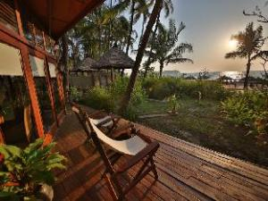Amata Resort & Spa Ngapali Beach