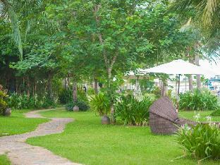 Vĩnh Hưng Riverside Resort & Spa
