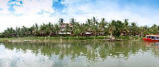 Vinh Hung Riverside Resort - 52077,,,agoda.com,Vinh-Hung-Riverside-Resort-,Vinh Hung Riverside Resort