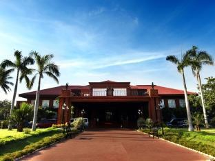 picture 5 of Fort Ilocandia Resort Hotel