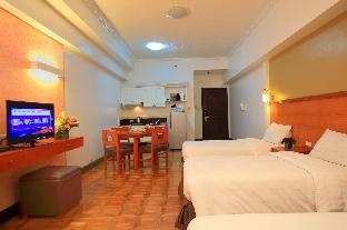 picture 1 of BSA Suites Makati