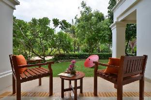 ウォラ ブラ リゾート アンド スパ Wora Bura Resort & Spa