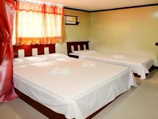 picture 5 of Reynas The Haven and Gardens Hotel