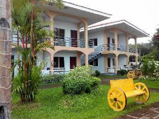 picture 1 of Dreamland Beach Resort