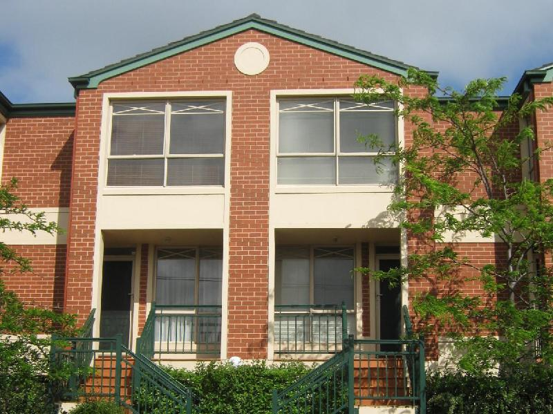 Australian Home Away - Box Hill 2 Bedroom At Canterbury