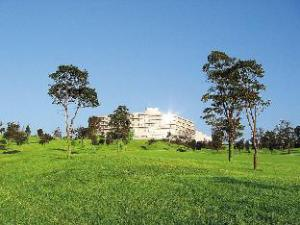 International Golf Resort Kyocera