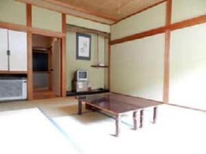 Ryokan Hiogiso