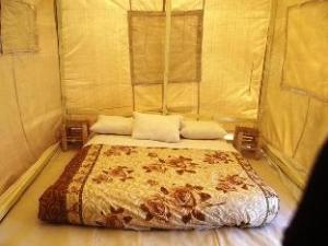 Eco BIA Sahwah Camp