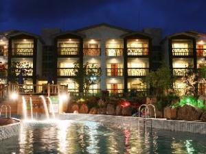 Joeun Resort