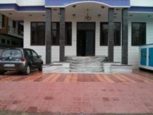Ace Hotel Jaipur