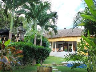 Villa Markisa