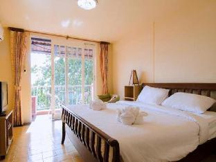 %name Anda Orange Pier Guesthouse ภูเก็ต