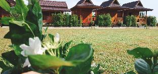 Imsuk Homestay Chiang  Rai อิ่มสุข โฮมสเตย์ เชียงราย