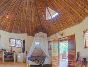 Mundo Milo Eco Lodge Guest Houses image