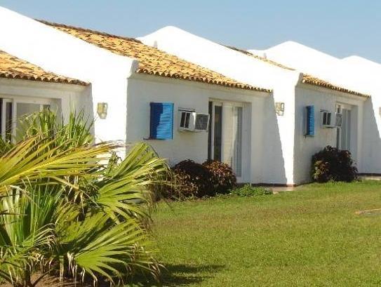 Antares Club Hotel Lagoinha