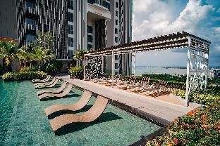 %name 1 bedroom with Sea ViewRiviera By Pattaya Holiday พัทยา