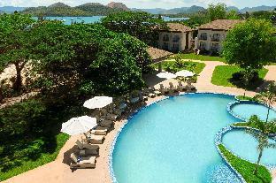 picture 1 of Bacau Bay Resort Coron