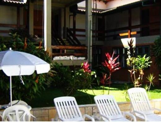 Hotel E Pousada Pouso54
