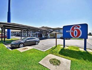 Motel 6-Anderson, CA - Redding Airport Anderson (CA)  United States