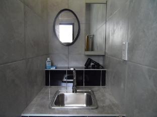 picture 3 of Holidayhouse on Sibuyan (Romblon)  Cresta de gallo