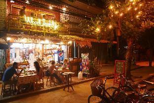 Woodbridge Hostel Sukhothai วูดบริดจ์ โฮสเทล สุโขทัย