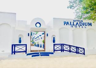 picture 5 of The Palladium Hotel - Coron