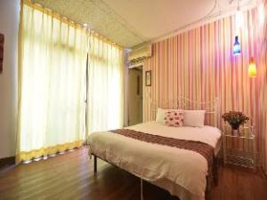 Sun Moon Love Hotel