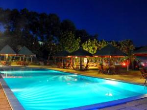 Laya Leisure Hotels