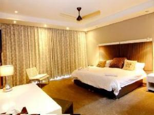 Infinity View Boutique Guesthouse