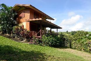 Phuzai Kaew Resort