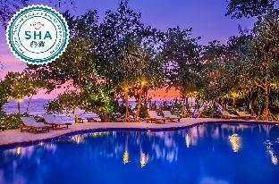 コー ジュム ビーチ ヴィラ Koh Jum Beach Villas