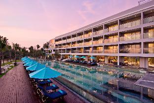 Away Phuket Le Coral อเวย์ภูเก็ตเลอคอรัล