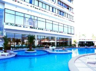 Bangkok Golf Spa Resort - Bangkok