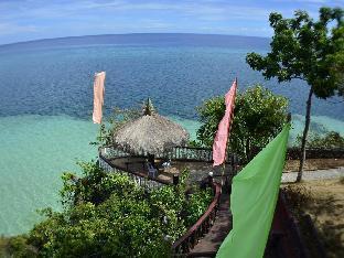 picture 5 of Santiago Bay Garden and Resort